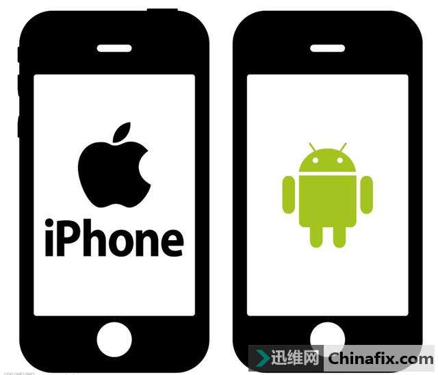 Android轉iPhone的果粉注意啦,這個使用習慣要不得!