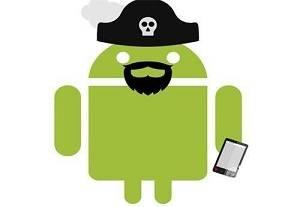 社交圈太窄被嫌弃!安卓手机病毒自动停止运行!
