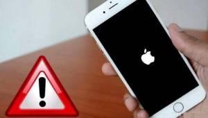 iPhone手机内存不足 除了扩容你还能这样干