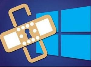 Windows 10全版本更新 一个补丁修复了48项系统漏洞