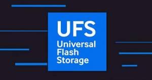 UFS3.0标准首曝:这速度 狂飙UFS2.1两倍