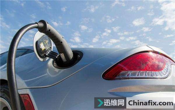 六大电池新技术!看完对纯电动汽车未来充满了期待!