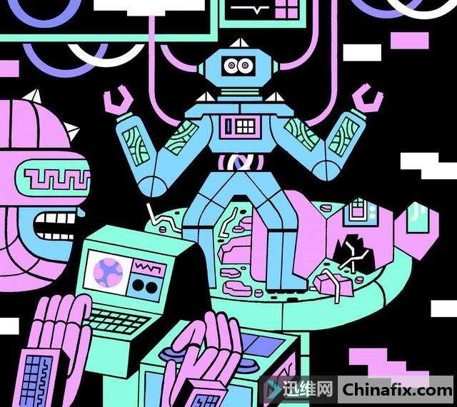未来的超级智能网络攻击需要AI竞技俱乐部来拯救
