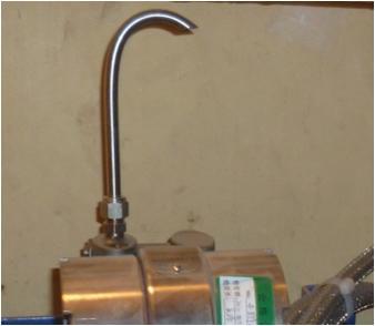 仪表管安装过程及常见问题处理