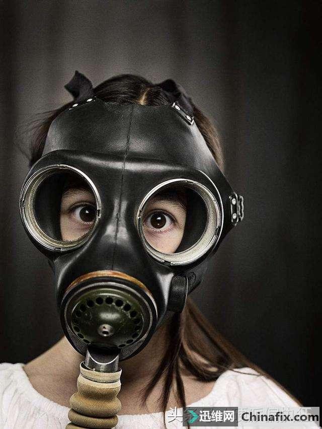 别让灰尘毁了你的宝贝,浅谈数码产品防尘