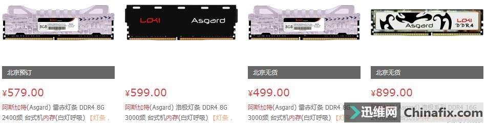 多晶硅要涨价,固态硬盘和内存条价格也要跟涨?