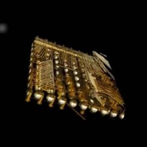 电路板芯片断层扫描,带你走进一个奇异的电路世界!
