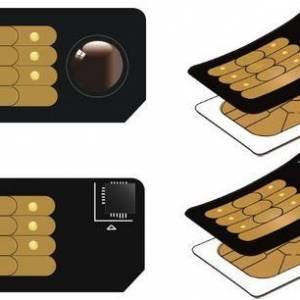 苹果封堵ICCID激活漏洞,iphone 卡贴有锁机用户要注意了!