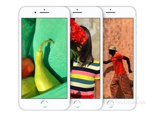 三星手机电池膨胀_iPhone8爆炸、掉帧接踵而至,网友:三星不再孤单-迅维网—维修资讯