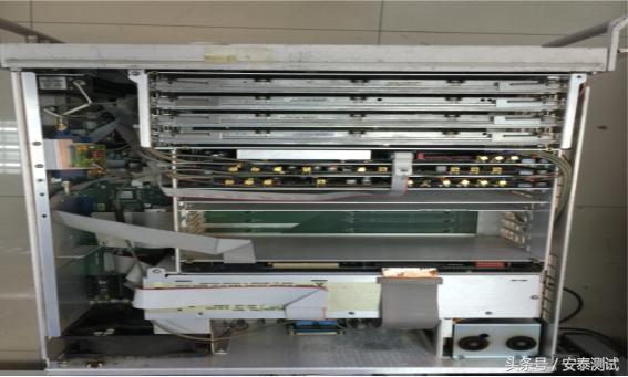 安捷伦信号发生器系列问题检测维修方案