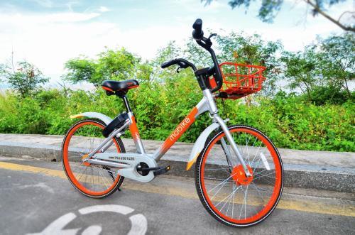 共享单车竞争升级?未来市场将向电动自行车延伸