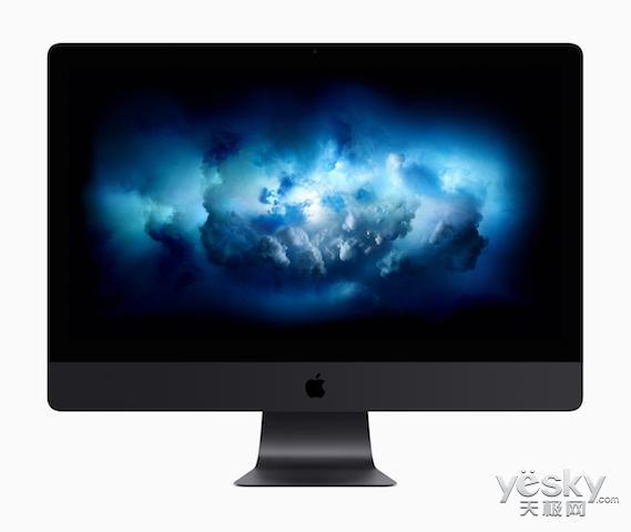 全球大势所趋 苹果Mac出货量Q3再度缩水