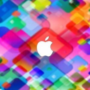 苹果公司成功的十大营销绝技!!必看!