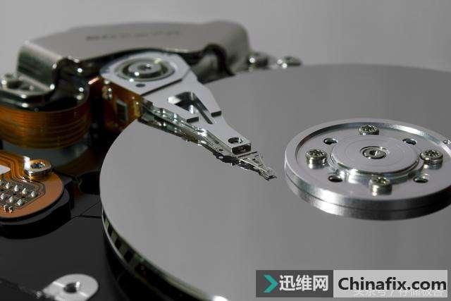 機械硬盤那么容易壞,到底是為什么?