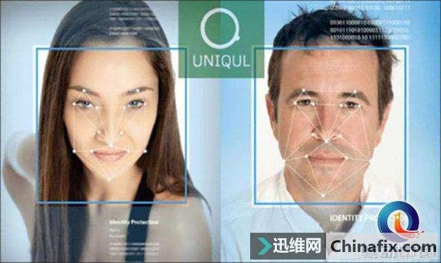 人脸识别技术大热,苹果未来新iPad也将配Face ID?