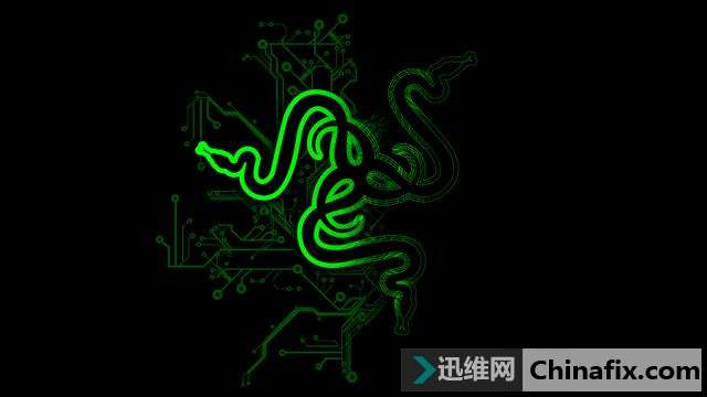 雷蛇的首款手机规格泄露,或将采用 8GB RAM