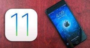 iOS11.0.3来袭,换iPhone手机屏幕再也不怕被坑了!