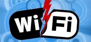 无线WiFi重大安全漏洞:全世界所有无线设备都不安全了