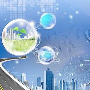 科技发展日新月异,未来什么样?