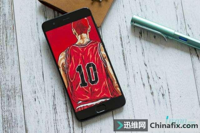 小米Note 3手机评测图片