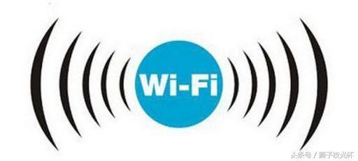 wifi连接_怎么连接wifi