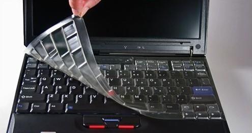 笔记本电脑怎么保养