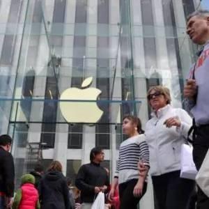 """苹果成功的背后,还有这种不为人知的""""简洁管理"""""""