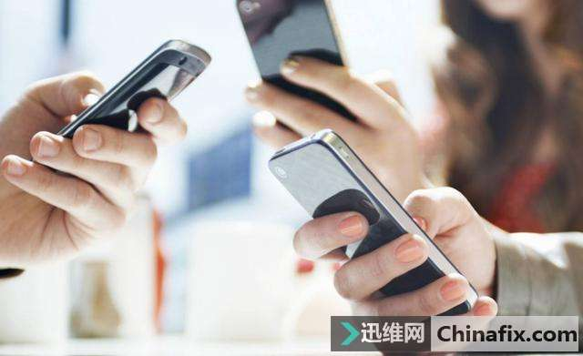 没有手机该怎么活?听说5年后手机会从生活中消失?