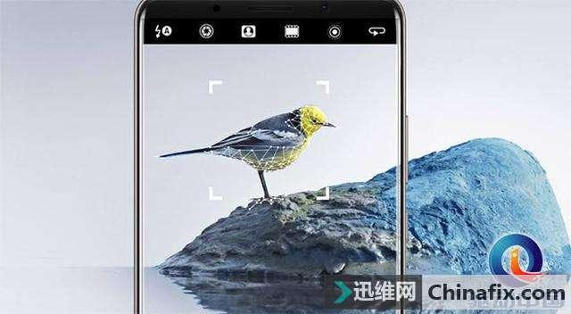 人工智能让后置双摄成为终点?未来手机有可能回归单摄吗?