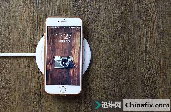 手机无线充电器有什么优势 普通手机也能用吗图片