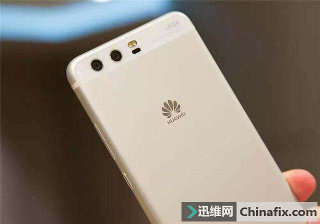 5G网络崛起手机行业洗牌,会只剩下两家厂商吗图片