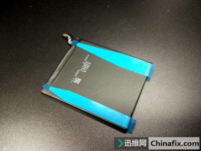 小米5电池不行 手把手教你更换小米手机电池