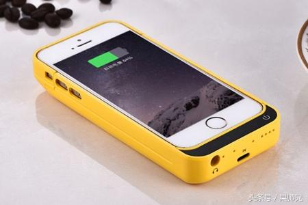 雷军:不要手机太薄,只要待机时间够长!