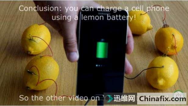 手机电量低却碰上停电?别怕,试试这些脑洞大开的神方式