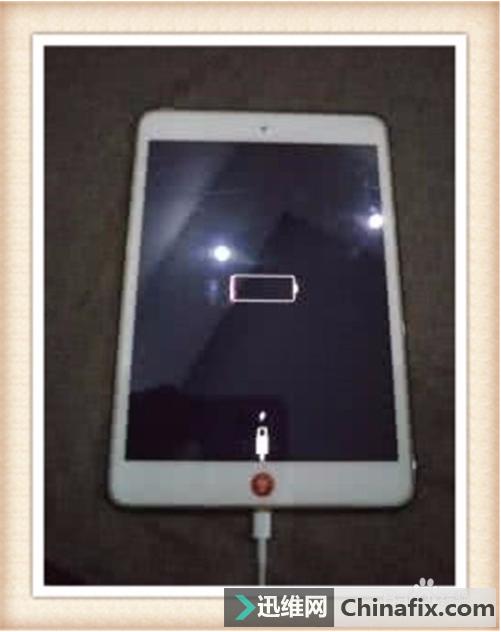 苹果mp3一般多少钱_数据线坏了怎么修图解_数据线坏了怎么修 - 随意优惠券