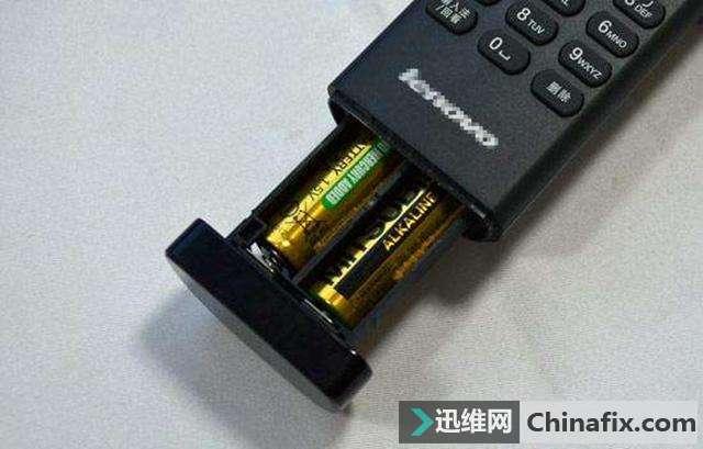 手机电池低电量提醒到底有什么作用呢
