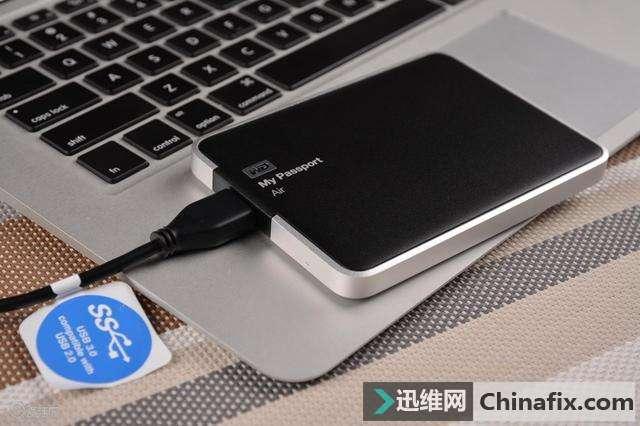 Macbook蘋果電腦提示硬盤空間不夠? 用這五招來處理吧!