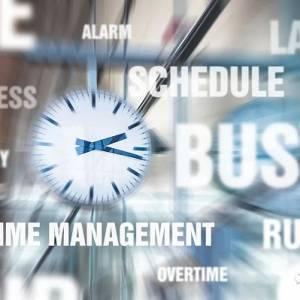 为什么一流成功人士的闹钟都定在早晨5:57?