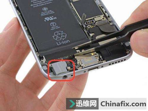 到底得罪了谁 手机为什么取消耳机孔?