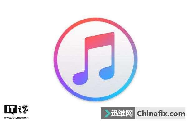 苹果iTunes被放弃!本月苹果停止支持iTunes LP格式