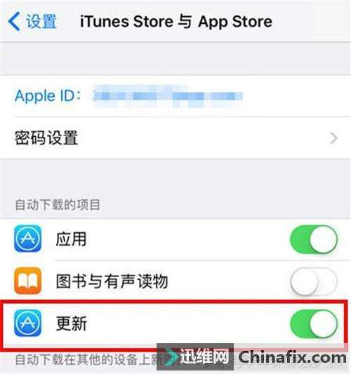 了适应新的苹果iOS系统,手机使 内存大小也会越来越大   .另外如