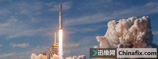 偏远山区信号差怎么办?让SpaceX卫星网络服务来搞定