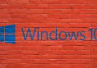 微软Win10四月版17134.48累计补丁BUG曝光:部分用户电脑变砖