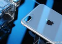 iPhone手机这5个功能很鸡肋?其实是你不会用!
