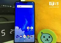 Android P触摸指纹识别器功能:可有效阻止手机息屏