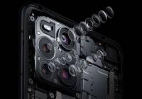 oppo手机换摄像头多少钱?OPPO Find X3 Pro官网维修报价来啦!