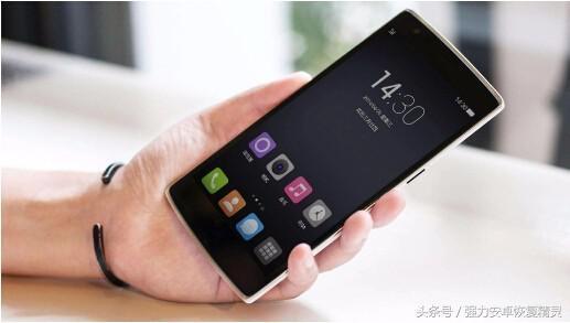 手机里的微信聊天记录删除了该怎么恢复?