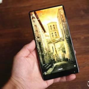 大家都看腻了千篇一律的手机,不如来看看这些专注特殊功能的手机会让你眼前一亮!