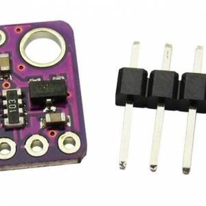 如何选择自己合适的传感器?