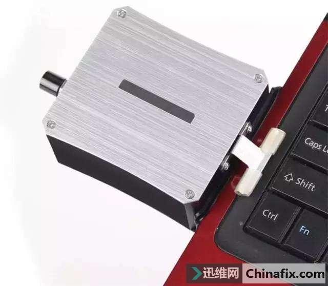 笔记本电脑散热慢怎么办?笔记本电脑散热器如何的选择...